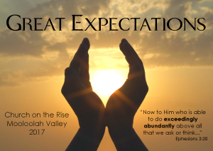 2017 THEME GREAT EXPECTATIONS - small for web